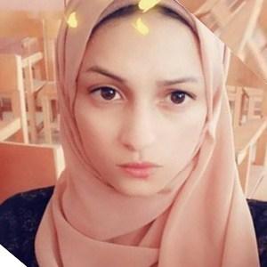 4812eeb8e2db7 اشهر ماركات الملابس النسائية أفضل عشر ماركات عالمية. المرأة · بواسطة أسماء  عيد