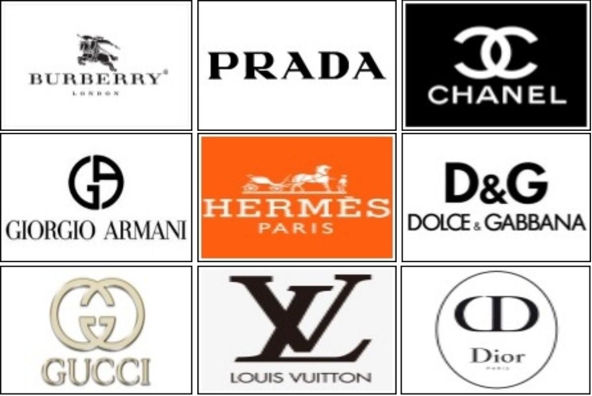 489f0bdea اشهر ماركات الملابس النسائية أفضل عشر ماركات عالمية - الجيل السابع