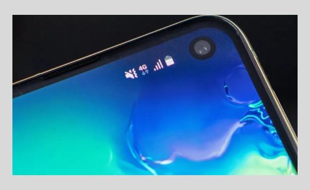 العملاق سامسونج Galaxy S10 وأهم المميزات والعيوب 4