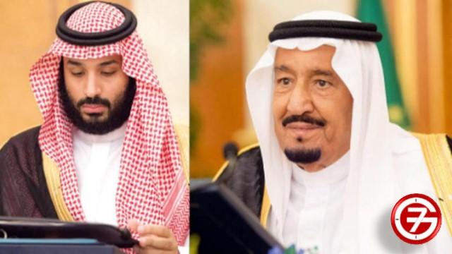 الإقامة المميزة في السعودية .. مفاجأة جديدة للأجانب في المملكة 1