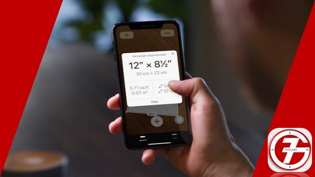استخدام الايفون 15 حيلة مفيدة وبسيطة لاستخدام الايفون كالمحترفين 15