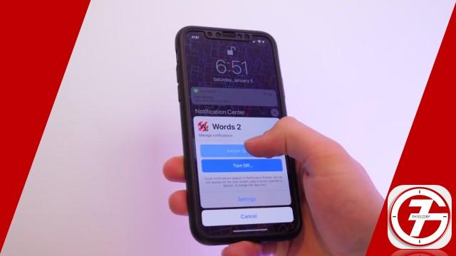 استخدام الايفون 15 حيلة مفيدة وبسيطة لاستخدام الايفون كالمحترفين 8