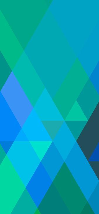 تحميل خلفيات ايفون x بواسطة موقع الجيل السابع الخلفية 13