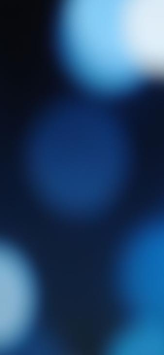 تحميل خلفيات ايفون x بواسطة موقع الجيل السابع الخلفية 19