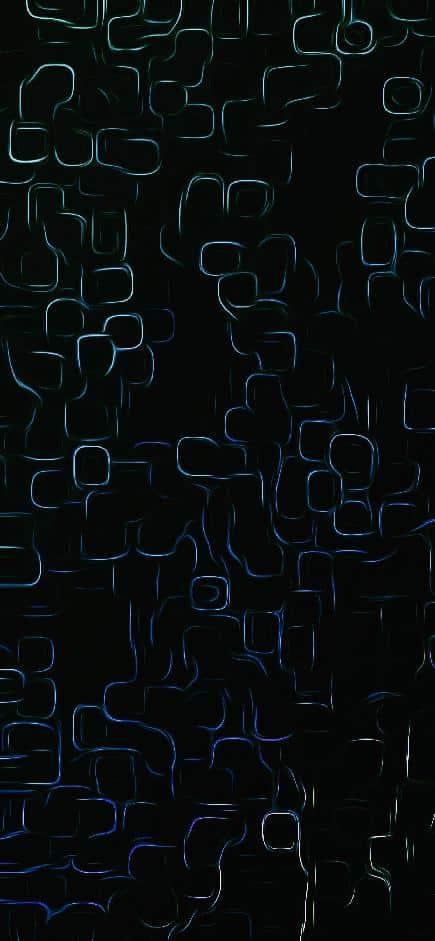 تحميل المجموعة 1 من خلفيات ايفون XS ماكس الخلفية 3