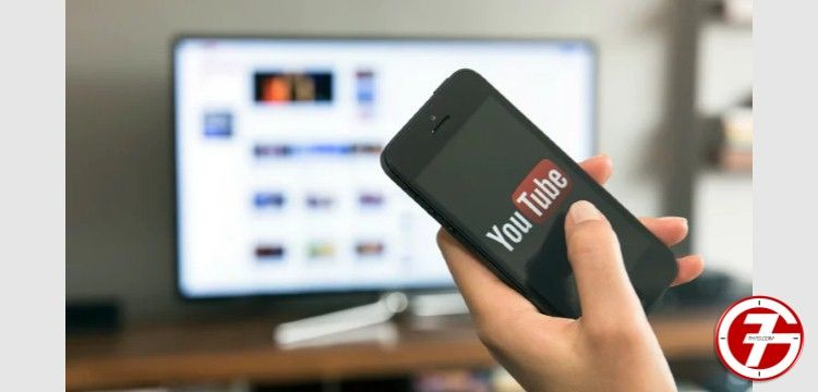 3- تنزيل مقاطع فيديو اليوتيوب من خلال خدمة Youtube premium بشكل قانوني