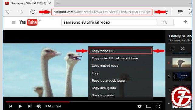 محول ام بي ثري مجاني لتحويل فيديوهات اليوتيوب الى Mp3