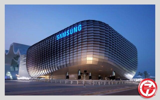 بالأرقام والأدلة افضل نوع موبايل وأكثر الشركات مبيعاً وربحاً (1) هواتف سامسونج Samsung