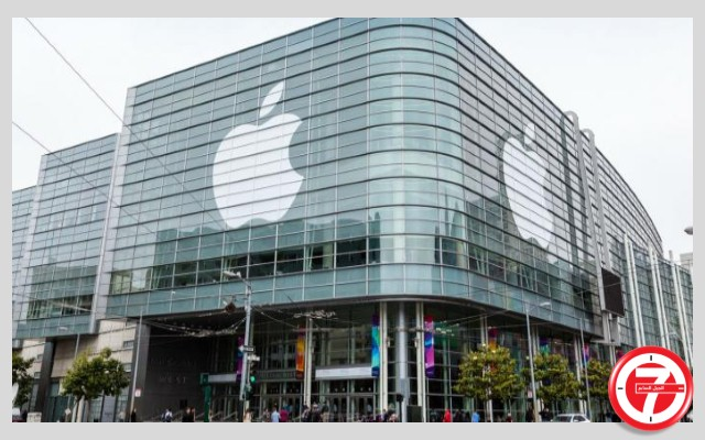 بالأرقام والأدلة افضل نوع موبايل وأكثر الشركات مبيعاً وربحاً (2) هواتف أبل Apple