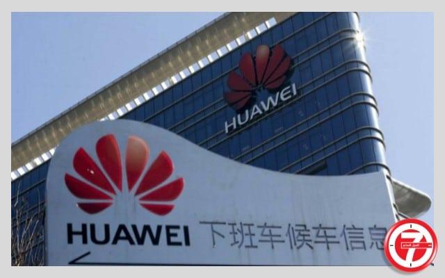 بالأرقام والأدلة افضل نوع موبايل وأكثر الشركات مبيعاً وربحاً (3) هواتف هواوي Huawei