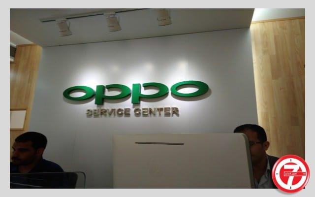 بالأرقام والأدلة افضل نوع موبايل وأكثر الشركات مبيعاً وربحاً (4) هواتف أوبو Oppo