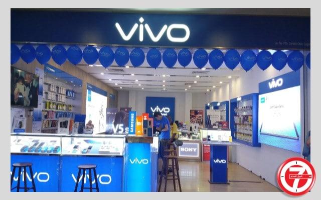 بالأرقام والأدلة افضل نوع موبايل وأكثر الشركات مبيعاً وربحاً (5) هواتف فيفو Vivo