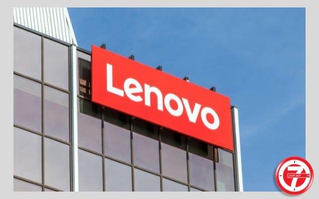 بالأرقام والأدلة افضل نوع موبايل وأكثر الشركات مبيعاً وربحاً (8) هواتف لينوفو Lenovo