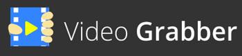 افضل برامج لتحميل الفيديو من اليوتيوب للاندرويد والكمبيوتر والماك (10)