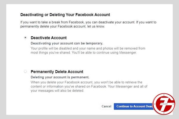 تسجيل دخول المسنجر بدون حساب الفيسبوك 3