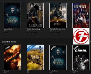 ما هي افضل افلام تورنت