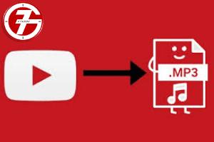 افضل برنامج تحويل اليوتيوب الى MP3 للايفون