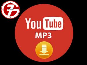 ما هو افضل برنامج تحويل اليوتيوب الى MP3 للايفون