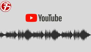 طريقة تحميل اغاني من اليوتيوب للكمبيوتر