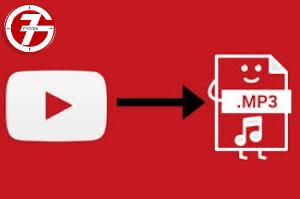 ما هي افضل طريقة تحميل من اليوتيوب mp3