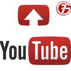 تطبيقات يوتيوب ام بي ثري