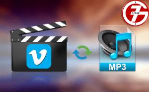 ما هو محول يوتيوب إلى MP4 Converter