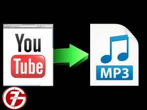 افضل محول يوتيوب إلى MP4 Converter