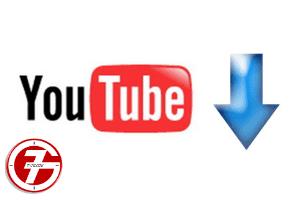 ما هي اهم مواقع تحميل من اليوتيوب