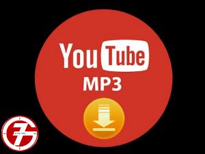 افضل برنامج تحميل من اليوتيوب mp3