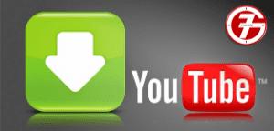 طريقة تحميل من اليوتيوب برابط